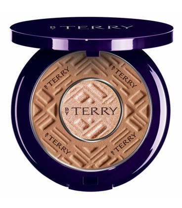 By Terry Compact - Expert Dual Power -4- Beige Nude