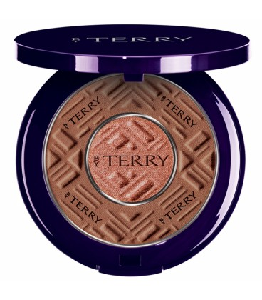 By Terry Compact - Expert Dual Powder 8 Mocha Fizz