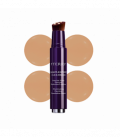 By Terry Light -Expert Click Brush Fond de Teint Pinceau Perfection Lumiere -11 Amber Brown