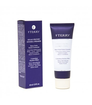 By Terry Hyaluronic Hidra -Primer Base Soin Extra - Lissante Correction Multi- Zones