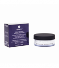 By Terry Hyaluronic Hydra- Powder Poudre Soin Extra- Lissante Correction Multi-Zones