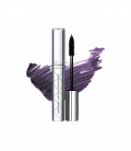 By Terry Máscara Serum Volume, Longueur y Courbe Terrybly-4 Purple Sucess