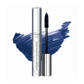 By Terry Máscara Serum Volume, Longueur y Courbe Terrybly-3 Terry Bleu