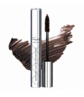 By Terry Máscara Serum Volume, Longueur y Courbe Terrybly-2 Moka Brown