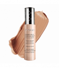 By Terry Terrybly Densiliss Foundation Tein Serum Anti- Rides -7.5 Honey Glow