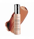 By Terry Terrybly Densiliss Foundation Tein Serum Anti- Rides -8 Warm Sand