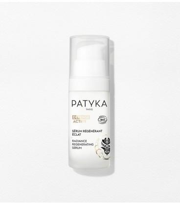 Payka Serum Regenerador de Luminosidad