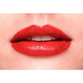 Alice In Beautyland Kiss Me Red Queen (Rojo Magenta) 3