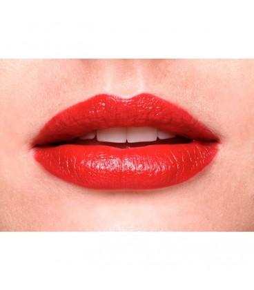 Alice In Beautyland Kiss Me Red Queen (Rojo Magenta) 3