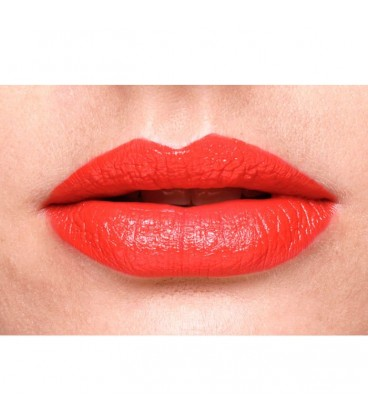 Alice In Beautyland Kiss Me Tiger- Lily (Coral verano) 11