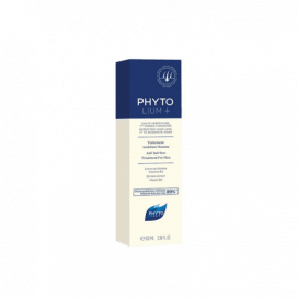 Phytolium Tratamiento anti-caida Estimulador de Crecimiento 100ml