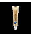 Phytoelixir Crema Lavante Nutrición Intensa 75ml