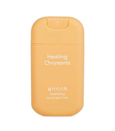 Haan By Beter Rellenable Healing Chrysants