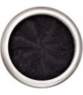 Sombra de ojos mineral