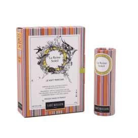 Sabé Masson Perfume Sólido La Reine