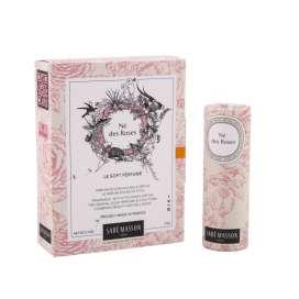 Perfume sólido Ne des roses