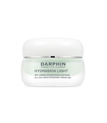 Hydraskin light gel-crema