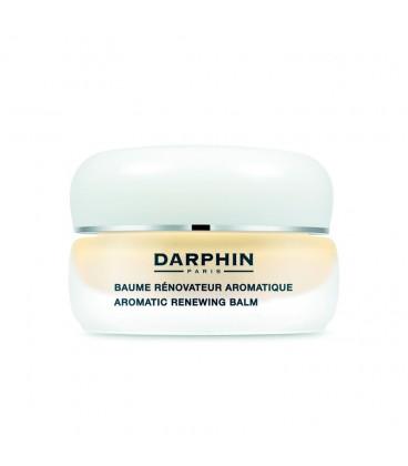 Darphin: Bálsamo renovador aromático