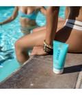Coola: Sport Body SPF 50 Organic Sunscreen Lotion (Crema Solar Cuerpo)