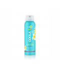Body SPF 30 Organic Sunscreen Spray Pina Colada