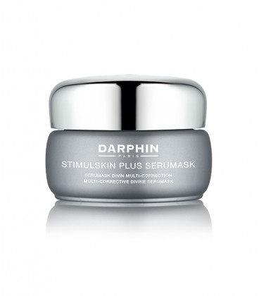 Darphin: STIMULSKIN PLUS Sérumask Divin Multi-Correction
