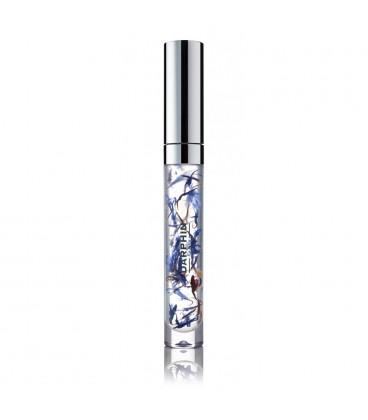 Darphin: PETAL LIP OIL FLOR DE ACIANO (labial de aceites florales suavizante)