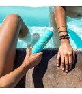 Coola: Body SPF 30 Sunscreen Spray Piña Colada (Protector solar corporal)