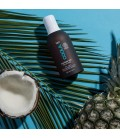 Coola: Sunless Tan Dry Oil Mist (Autobronceador corporal)