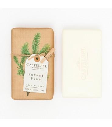 Jabón XMAS Forest Pine