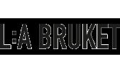 La Bruket