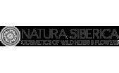 Natura Sibérica