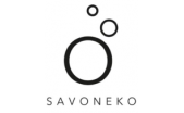 SAVONEKO -SLOW SOAPS