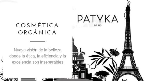 Descuento Patika
