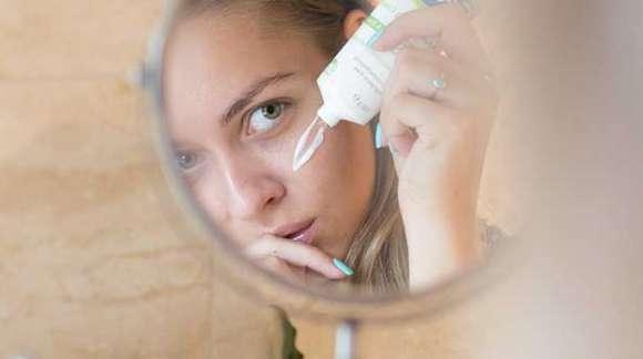 ¿Para qué sirve un limpiador facial y cuál debo elegir?
